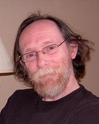 Alain Chabot