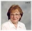Diane Chabot
