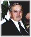 Jean-Paul Chabot