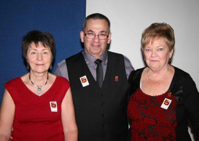 2014-201Assemblée annuelle 2014 | Association des Chabot