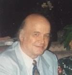 Monsieur Jean Chabot