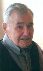 Monsieur Léo Chabot