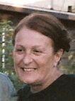 Madame Louise Chabot