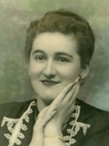 Madame Rachel Chabot