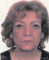 Madame Jocelyne Maltais