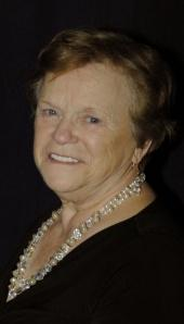 Madame Suzanne Chabot
