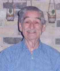Monsieur Yvon Chabot